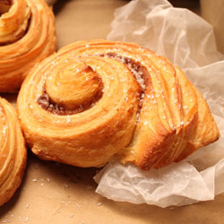 Check out the Cinnamon Buns and more on our products page...