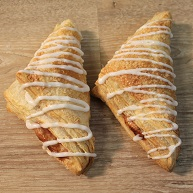 Turnovers,